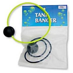 Tankbanger