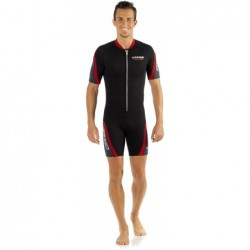 CRESSI PLAYA SHORTY 2.5 MM MEN