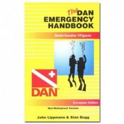 Het DAN handboek voor...