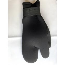 Handschoen 5mm