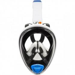 Ocean Reef UNO snorkelmasker