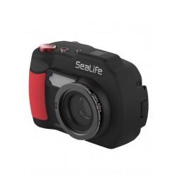 SeaLife DC-serie 52mm Lens...