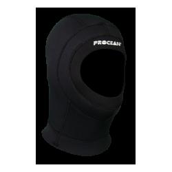 Procean Pro Series X (10mm)