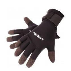 Procean Kevlar handschoen 3mm