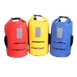 Procean Droogtas 30 liter...