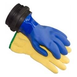 Procean Glove Lock compleet