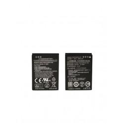 Sealife Batterij DC2000