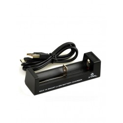 Sealife XTAR Mini Charger...