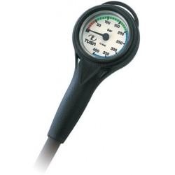 Tusa Sca110T manometer