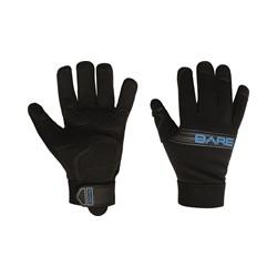 Bare 2mm Tropic Pro Gloves