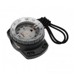 Suunto SK 8 kompas wrist...