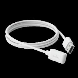 Suunto Interface USB Cable...