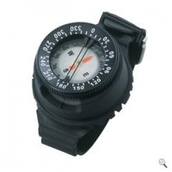 Tusa SCA-100T kompas