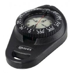 Mares Handy Kompas