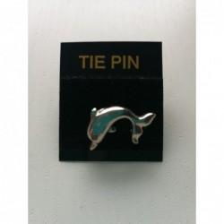 Dolfijn pin