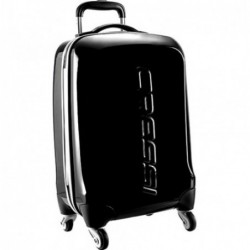 Cressi Turtle Rigid Trolley...