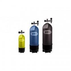 Mares cilinder net 15 liter