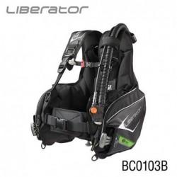 Tusa Liberator (BC-0103)