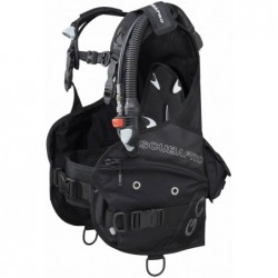 Scubapro GO Trimjacket Travel