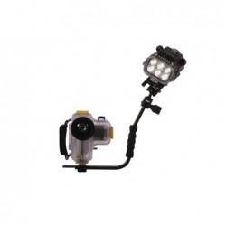 Bonica Snapper 1080 Duo