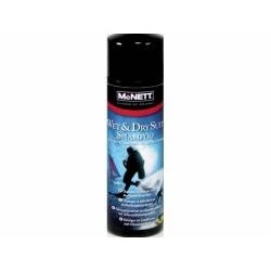 Gear Aid Wet & Drysuit shampoo