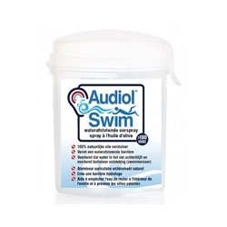 Audiol®Swim - Natural...