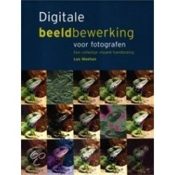 Digitale Beeldbewerking...