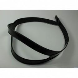 Maskerband