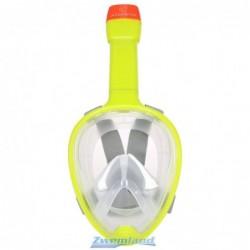 Snorkelmasker Atlantis Full...