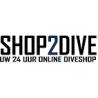 Shop2dive