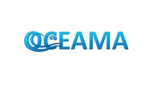 Oceama